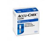 82503_accu_guide_50TS
