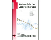Metformin-Diabetestherapie