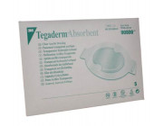 Tegaderm-Absorbent-7,6x9,5cm