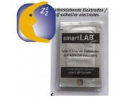 smartLABgutnight-Ersatzpads