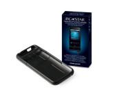 iBGStar-Case-iPod3
