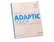AdapticTouch-7,6x11gross-fr