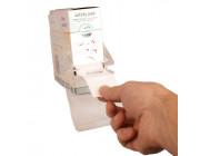 safetypad-spender-hand