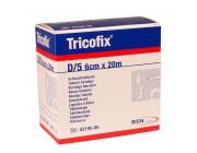 Tricofix-Schlauch-6x20-pack