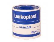 Leuko-5x5-wf-pack