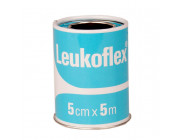 Leukoflex-5x5-pack