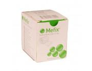 Mefix-5x10-pack