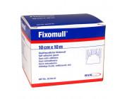 Fixomull-10x10-pack