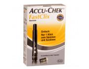 Fastclix-pack