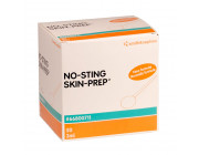 no-sting-skin-prep-3ml-pack