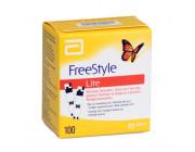 FreeStyle-Lite-Streifen-100er-Pack