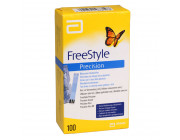 FreeStyle-Precision-Streifen-100er-Pack