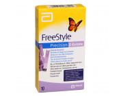 FreeStyle-Precision-Keton-Streifen-10er-Pack