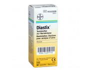 Diastix-Streifen-Packung