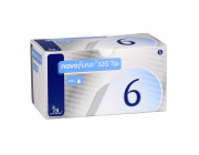 Novofine-Tip-6mm-Pack
