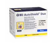 Autoshield-duo-8mm-pack