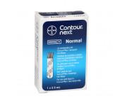 Contour-next-Control-normal