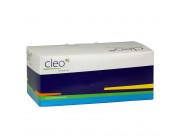 Cleo90-Katheter-Packung