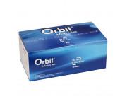 Orbit-90-Katheter-Packung