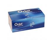 Orbit-micro-Katheter-Packung