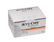 Accu-chek-TenderLink-Set