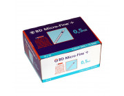 BD-Micro-Fine+-U100-29G-0,5