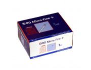 BD-Micro-Fine+-U100-29G-1,0