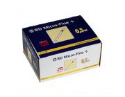 BD-Micro-Fine+-U40-30G-0,5
