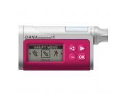 DanaDiabcareR-pink-Pumpe