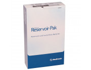 Reservoir-Pak-MMG-232A-Packung