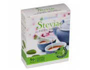 Stesweet-Beutel-Erythritol-Packung