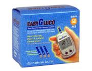 EasyGluco-Teststreifen-Pack