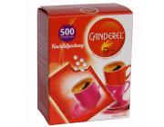 Canderel-Süßstoff-Nachfüllp