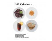 100-Kalorien-Buch