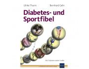 Diabetes-u-Sportfibel-Buch