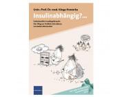 Insulinabhängig-Buch