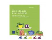 Bunte-Küche-Dialyse