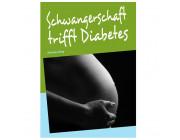 Schwangers-trifft-Diabetes