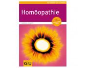 Homöopathie-Buch