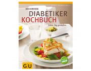 GU-Diabetiker-Kochbuch
