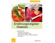Ernährungsratgeber-Diabetes