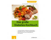 Das-große-Diabetes-Kochbuch