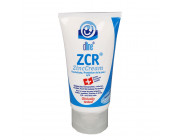 dline-ZCR-ZincCream-Tube