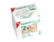 Tegaderm-Roll-5x10-Pack