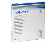 Aquacel-15x15-Pack