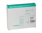 Askina-Pad-10x10-Pack