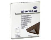 Atrauma-AG-10x10-Pack