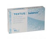 Textus-balance-Packung