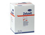 Zetuvit-10x10-Packung