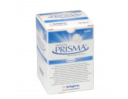 Promogran-Prisma_10-28_Pack